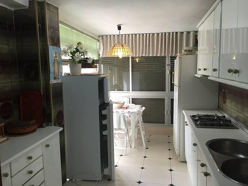 Foto - Apartamento en venta en Playa de San Juan en Alicante/Alacant - 235082068