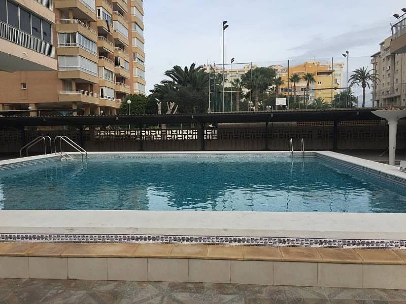 Foto - Apartamento en venta en Playa de San Juan en Alicante/Alacant - 235082074