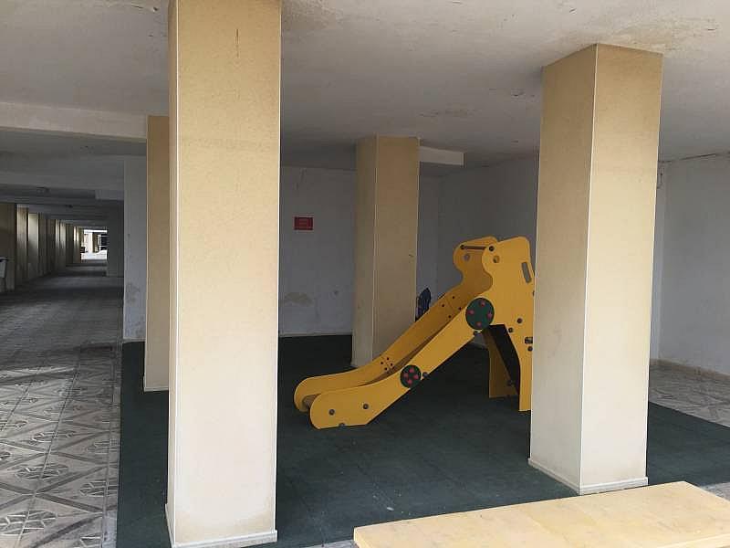 Foto - Apartamento en venta en Playa de San Juan en Alicante/Alacant - 235082077