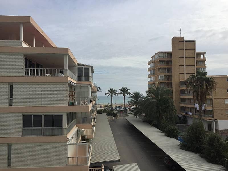 Foto - Apartamento en venta en Playa de San Juan en Alicante/Alacant - 235082110