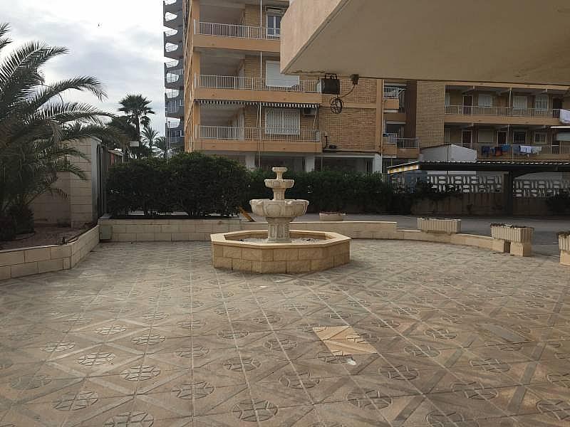 Foto - Apartamento en venta en Playa de San Juan en Alicante/Alacant - 235082113