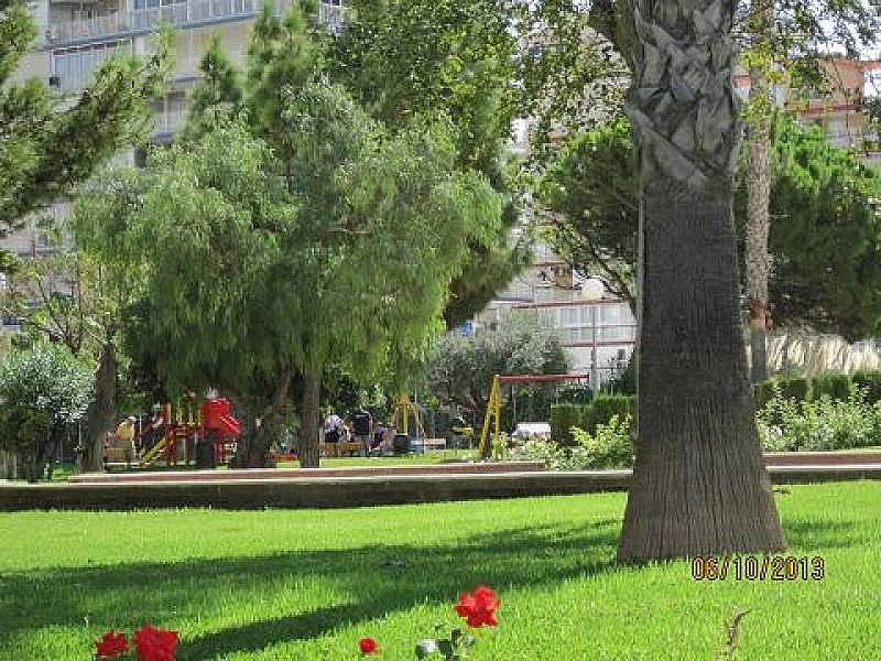 Foto - Apartamento en venta en Playa de San Juan en Alicante/Alacant - 312449107
