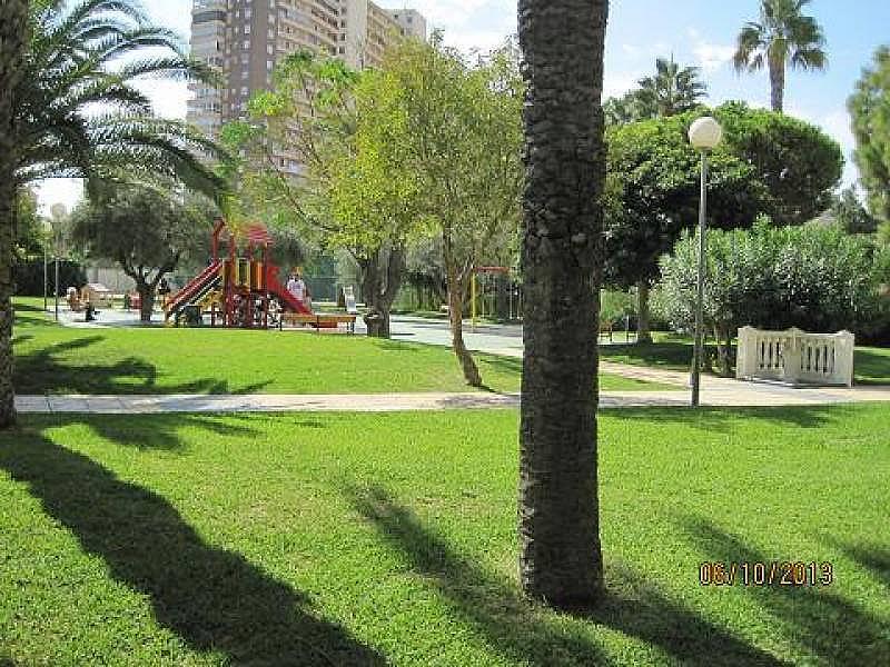 Foto - Apartamento en venta en Playa de San Juan en Alicante/Alacant - 312449113