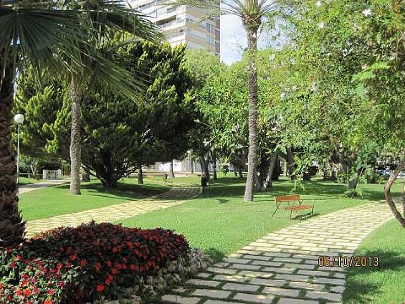 Foto - Apartamento en venta en Playa de San Juan en Alicante/Alacant - 312449119