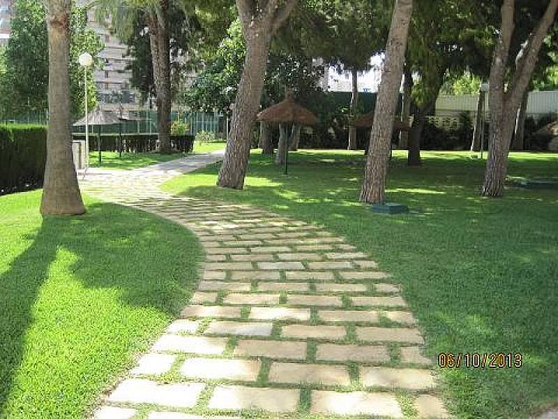 Foto - Apartamento en venta en Playa de San Juan en Alicante/Alacant - 312449122