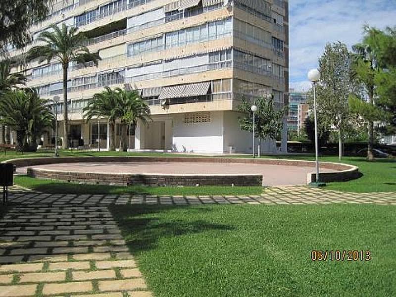 Foto - Apartamento en venta en Playa de San Juan en Alicante/Alacant - 312449125