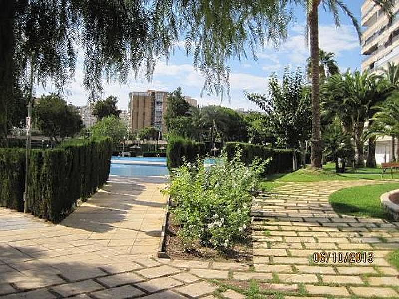 Foto - Apartamento en venta en Playa de San Juan en Alicante/Alacant - 312449128