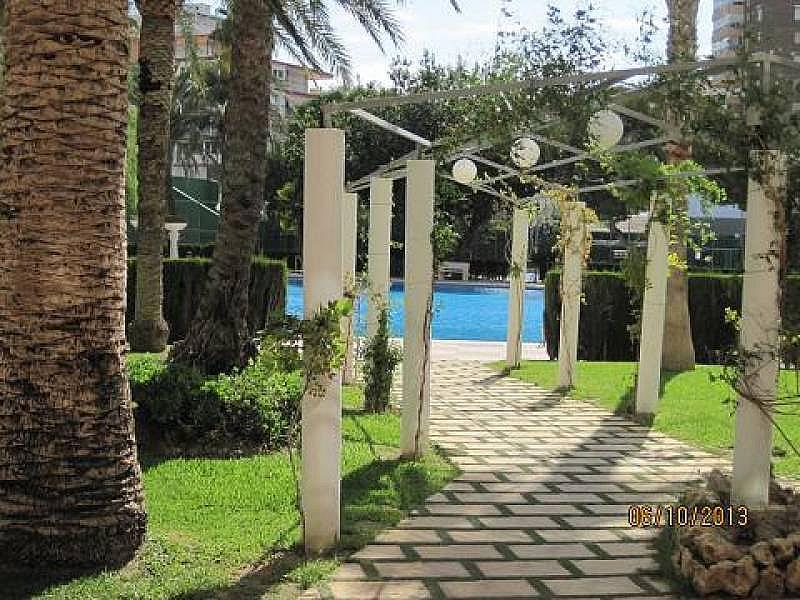 Foto - Apartamento en venta en Playa de San Juan en Alicante/Alacant - 312449131