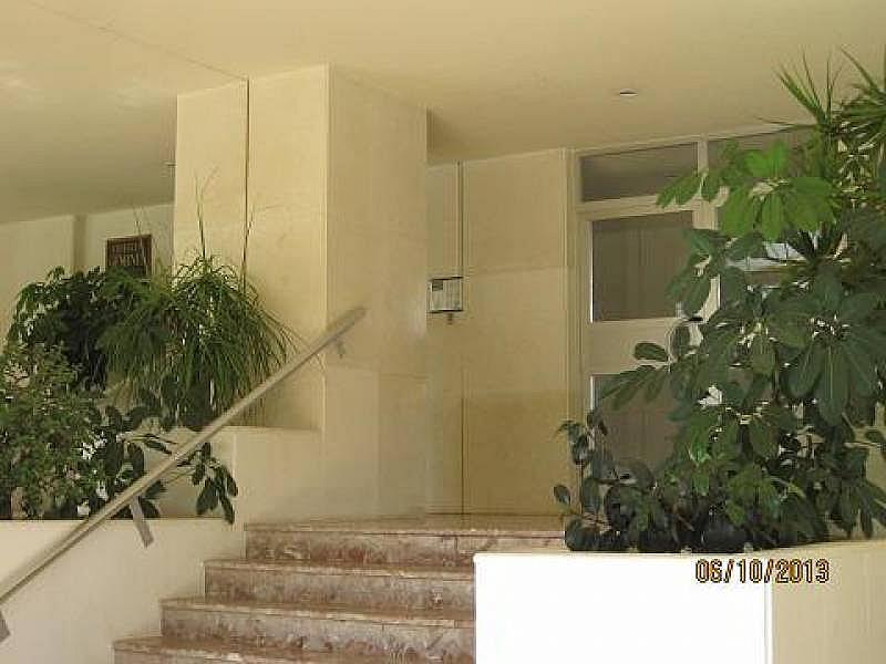 Foto - Apartamento en venta en Playa de San Juan en Alicante/Alacant - 312449134