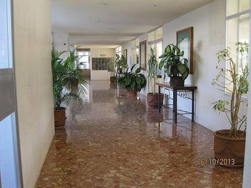 Foto - Apartamento en venta en Playa de San Juan en Alicante/Alacant - 312449137