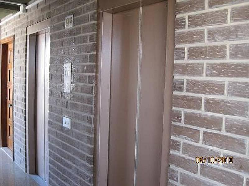 Foto - Apartamento en venta en Playa de San Juan en Alicante/Alacant - 312449143