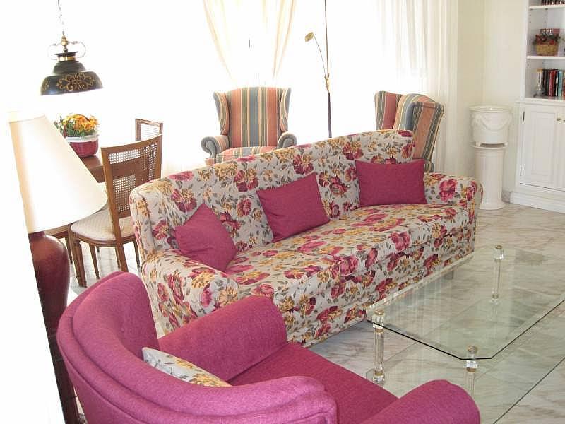 Foto - Apartamento en venta en Playa de San Juan en Alicante/Alacant - 312449146