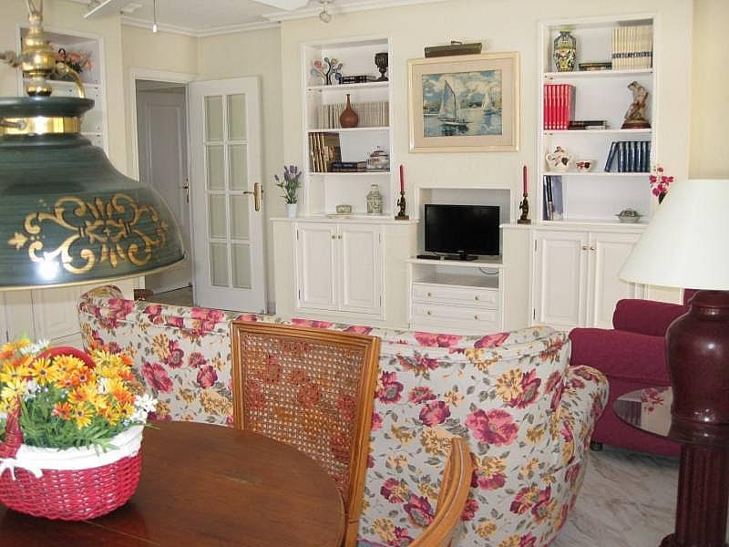 Foto - Apartamento en venta en Playa de San Juan en Alicante/Alacant - 312449149