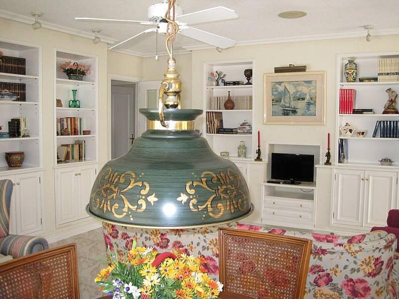 Foto - Apartamento en venta en Playa de San Juan en Alicante/Alacant - 312449152