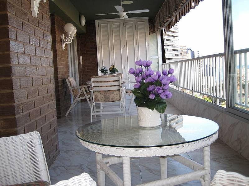 Foto - Apartamento en venta en Playa de San Juan en Alicante/Alacant - 312449155