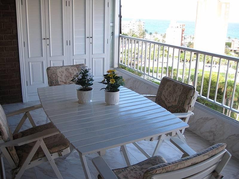 Foto - Apartamento en venta en Playa de San Juan en Alicante/Alacant - 312449158