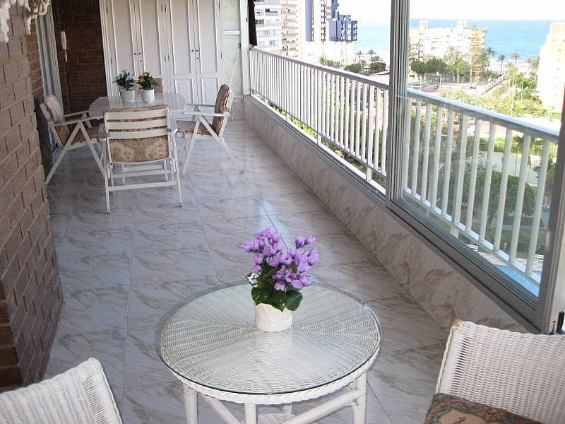 Foto - Apartamento en venta en Playa de San Juan en Alicante/Alacant - 312449161