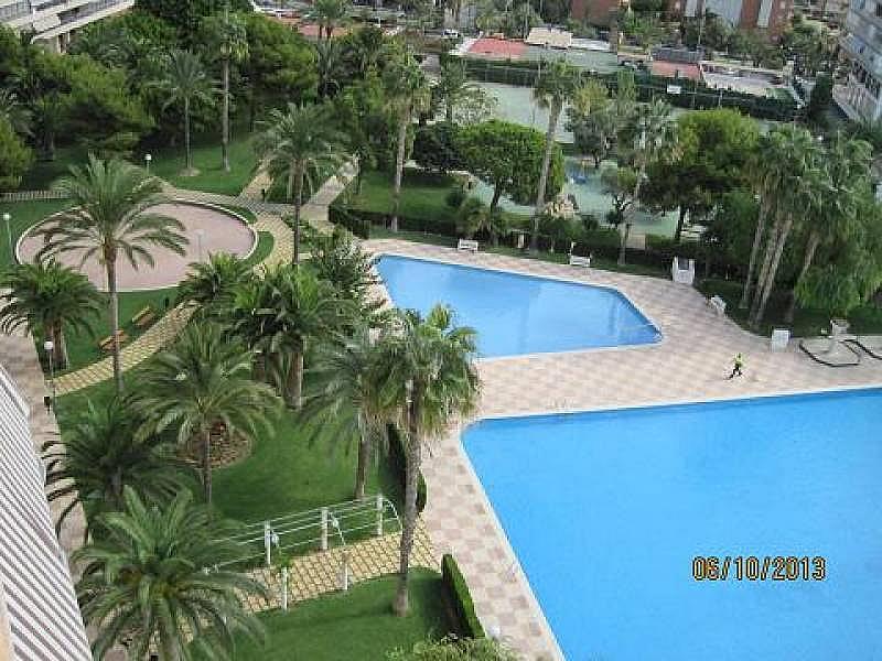Foto - Apartamento en venta en Playa de San Juan en Alicante/Alacant - 312449164