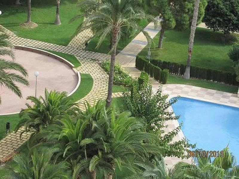 Foto - Apartamento en venta en Playa de San Juan en Alicante/Alacant - 312449167
