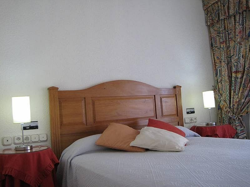 Foto - Apartamento en venta en Playa de San Juan en Alicante/Alacant - 312449170
