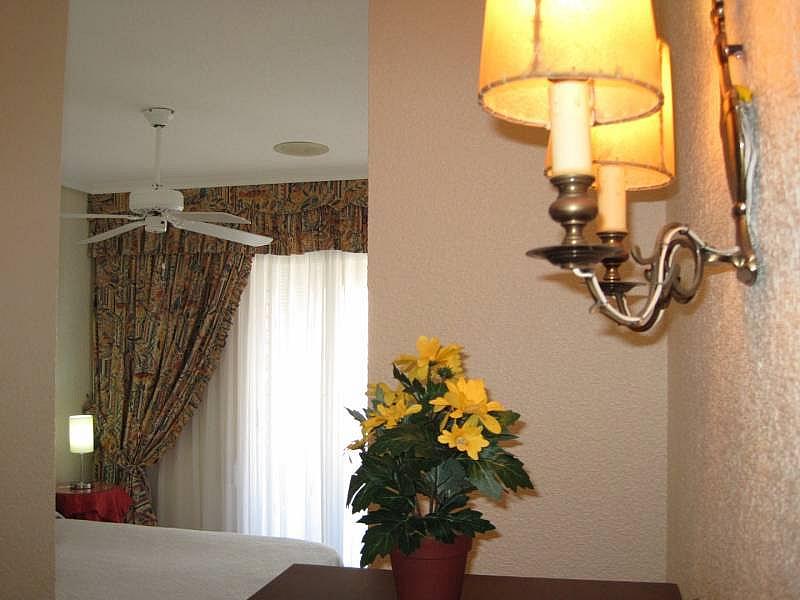 Foto - Apartamento en venta en Playa de San Juan en Alicante/Alacant - 312449173
