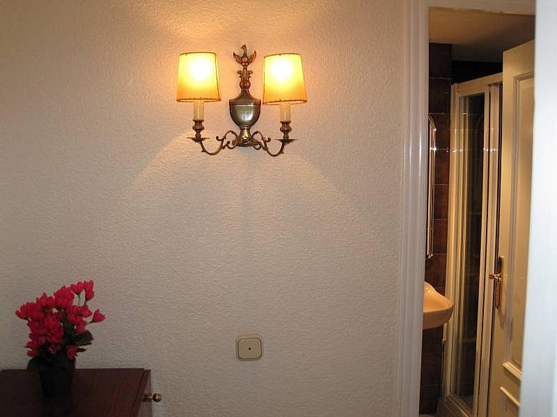 Foto - Apartamento en venta en Playa de San Juan en Alicante/Alacant - 312449176