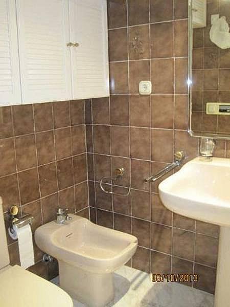 Foto - Apartamento en venta en Playa de San Juan en Alicante/Alacant - 312449179