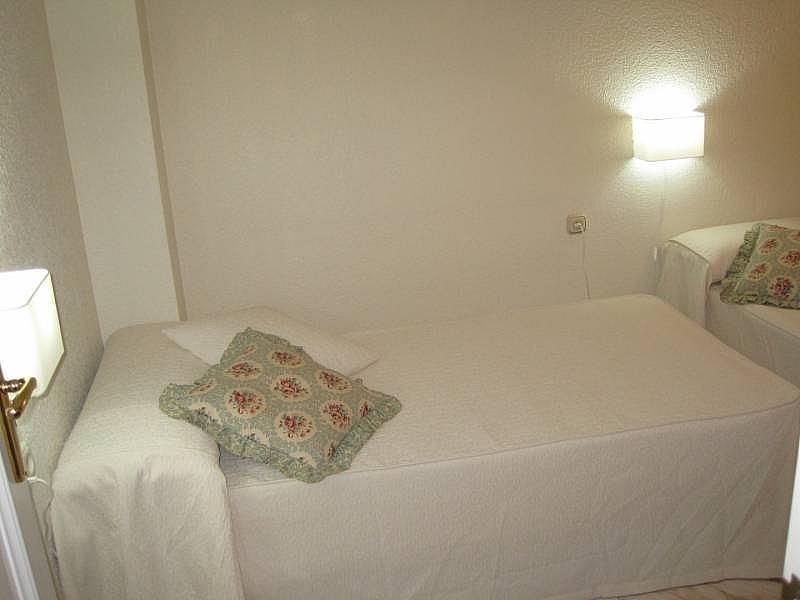 Foto - Apartamento en venta en Playa de San Juan en Alicante/Alacant - 312449182