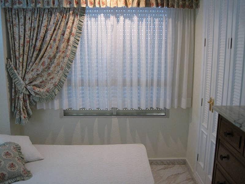 Foto - Apartamento en venta en Playa de San Juan en Alicante/Alacant - 312449185
