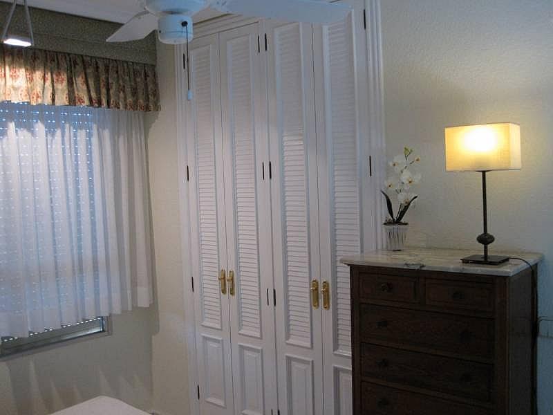 Foto - Apartamento en venta en Playa de San Juan en Alicante/Alacant - 312449188