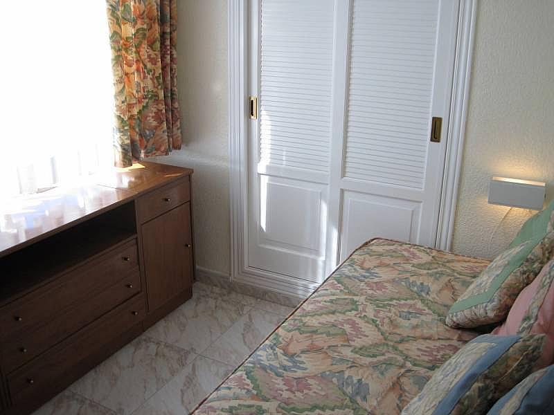 Foto - Apartamento en venta en Playa de San Juan en Alicante/Alacant - 312449191