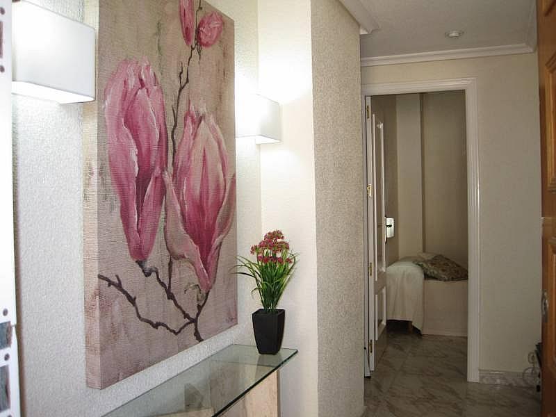 Foto - Apartamento en venta en Playa de San Juan en Alicante/Alacant - 312449194