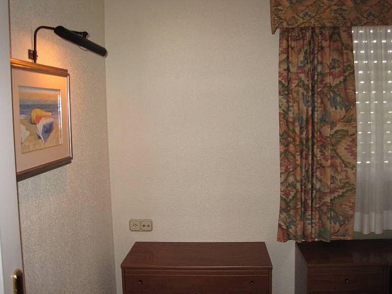 Foto - Apartamento en venta en Playa de San Juan en Alicante/Alacant - 312449200
