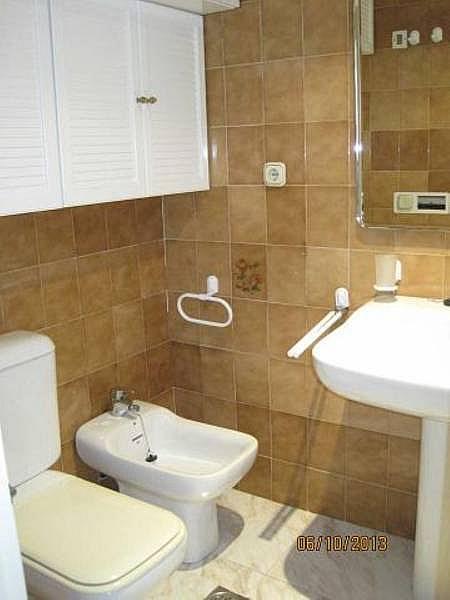 Foto - Apartamento en venta en Playa de San Juan en Alicante/Alacant - 312449203