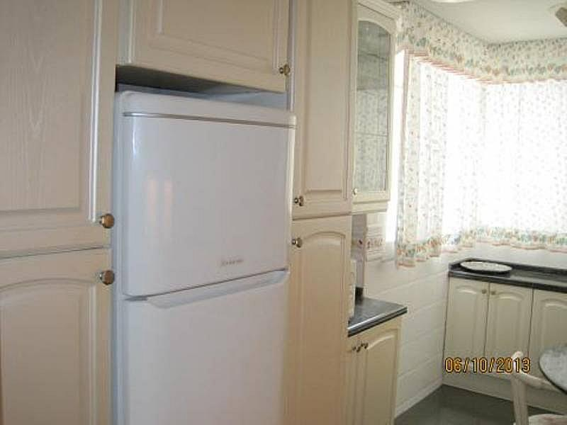 Foto - Apartamento en venta en Playa de San Juan en Alicante/Alacant - 312449209