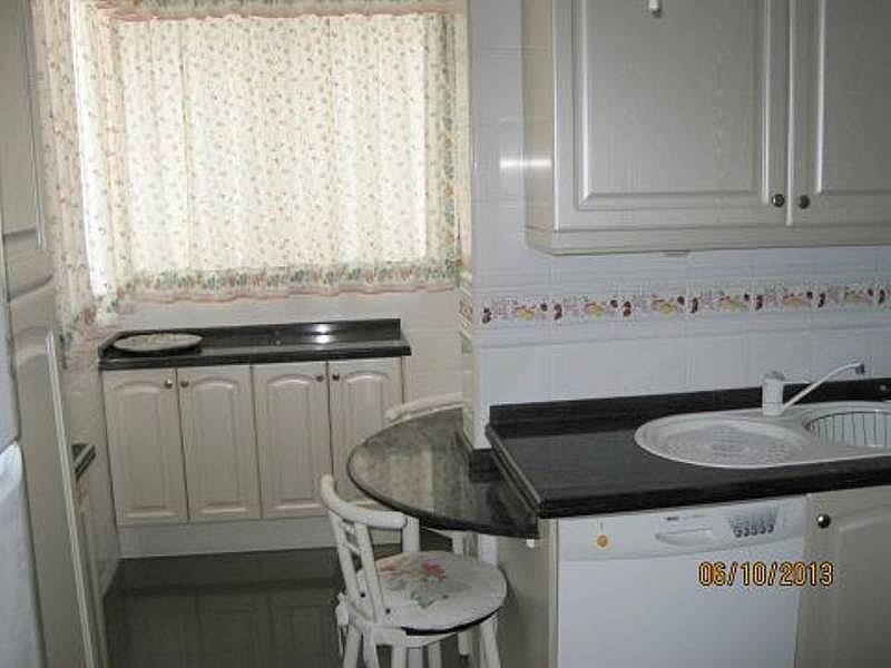 Foto - Apartamento en venta en Playa de San Juan en Alicante/Alacant - 312449212