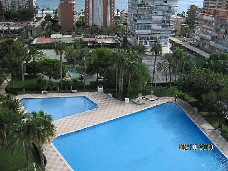 Foto - Apartamento en venta en Playa de San Juan en Alicante/Alacant - 312449215