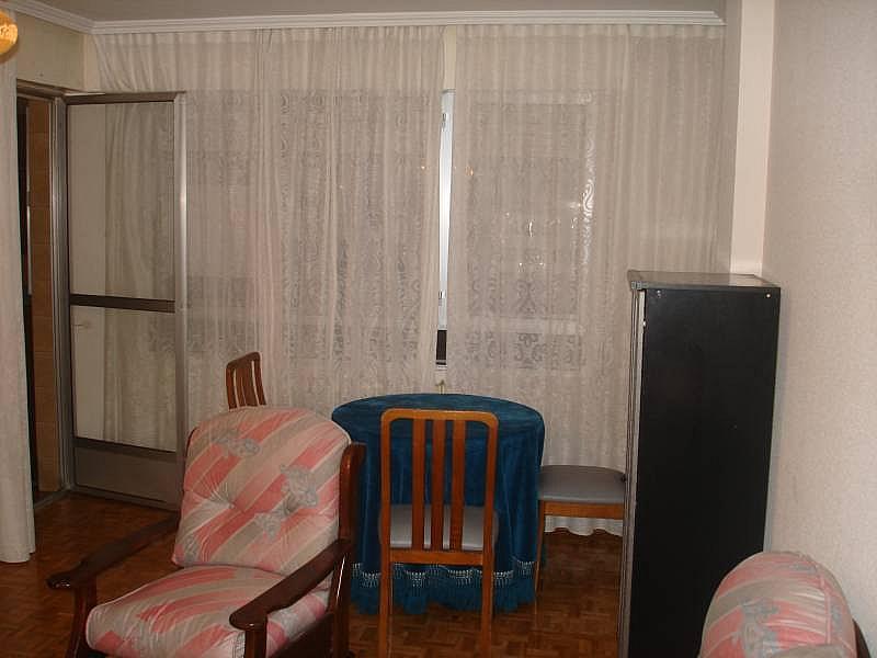 Foto - Piso en alquiler en calle Linares, Rondilla-Pilarica-Vadillos-Bº España-Santa Clara en Valladolid - 244492603