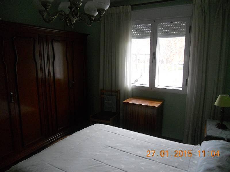 Foto - Piso en alquiler en calle Amor de Dios, Rondilla-Pilarica-Vadillos-Bº España-Santa Clara en Valladolid - 257251343