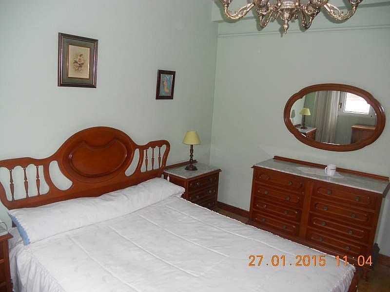 Foto - Piso en alquiler en calle Amor de Dios, Rondilla-Pilarica-Vadillos-Bº España-Santa Clara en Valladolid - 257251346