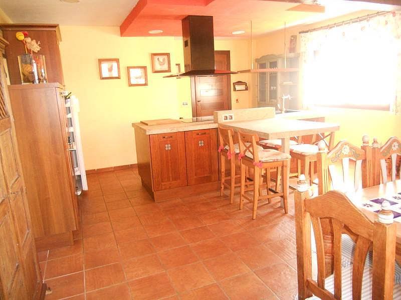 Foto - Casa en alquiler en calle Reino Unido, Laguna de Duero - 312786632