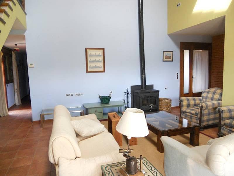 Foto - Casa en alquiler en calle Reino Unido, Laguna de Duero - 312786644
