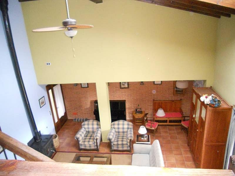 Foto - Casa en alquiler en calle Reino Unido, Laguna de Duero - 312786647