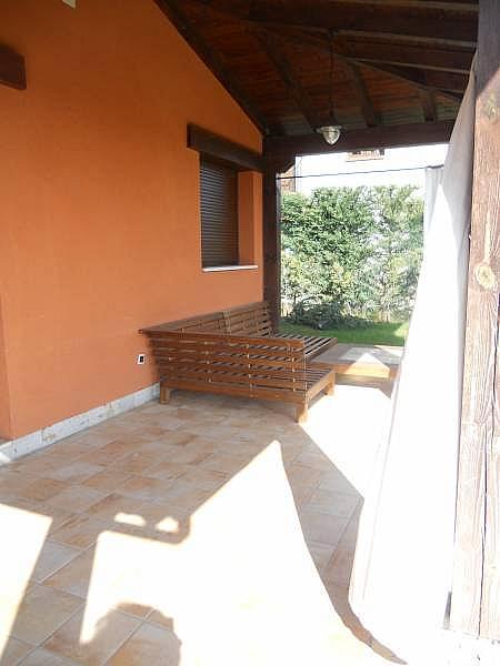 Foto - Casa en alquiler en calle Reino Unido, Laguna de Duero - 312786671
