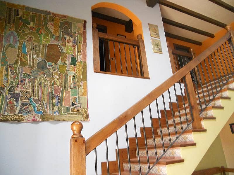 Foto - Casa en alquiler en calle Reino Unido, Laguna de Duero - 312786674