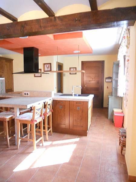 Foto - Casa en alquiler en calle Reino Unido, Laguna de Duero - 312786677