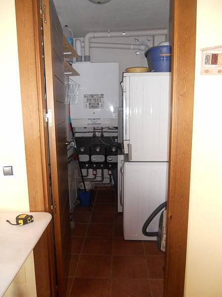 Foto - Casa en alquiler en calle Reino Unido, Laguna de Duero - 312786680