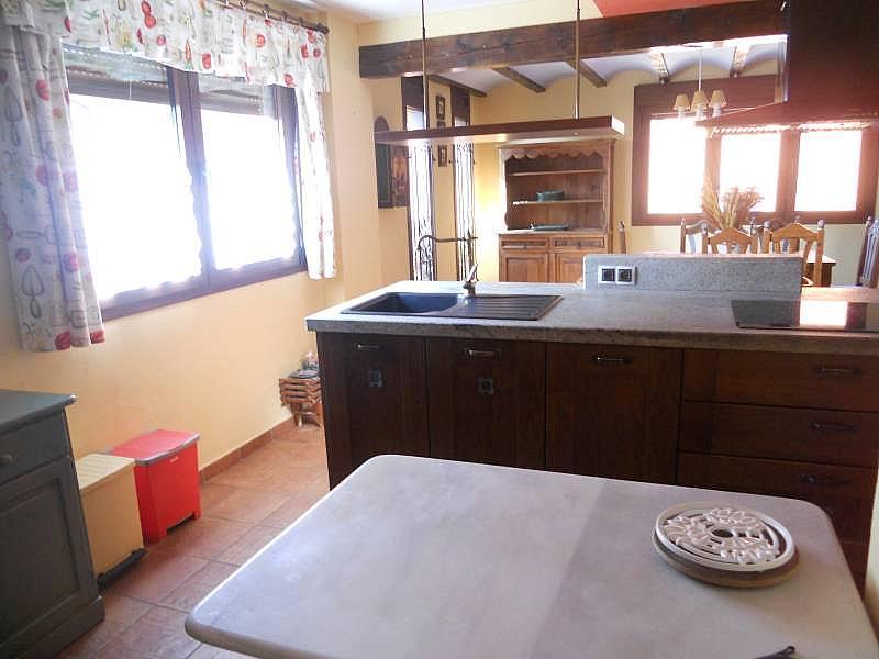 Foto - Casa en alquiler en calle Reino Unido, Laguna de Duero - 312786683