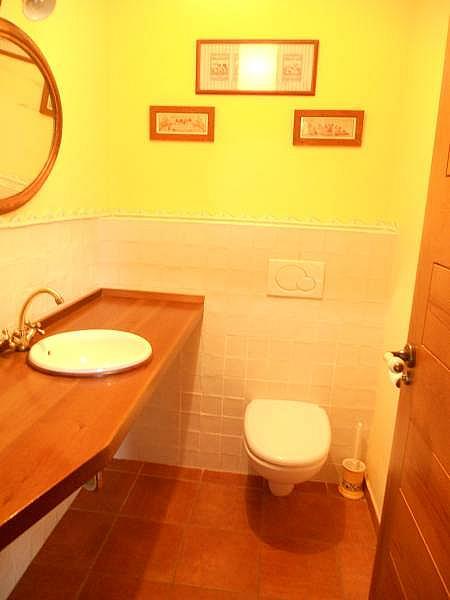 Foto - Casa en alquiler en calle Reino Unido, Laguna de Duero - 312786686