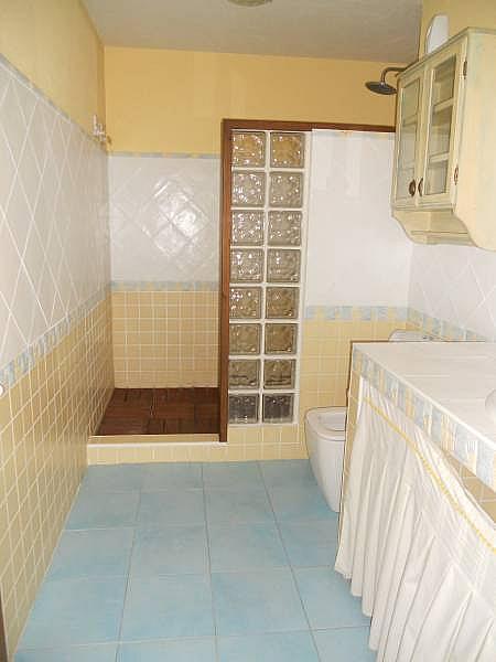 Foto - Casa en alquiler en calle Reino Unido, Laguna de Duero - 312786689